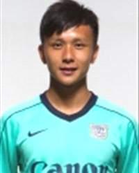 Kwan Yee Lo, Cina Internasional