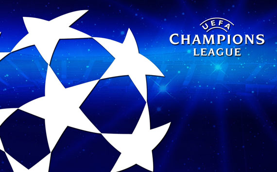 Top 10 Ghanaian players in the Uefa CL