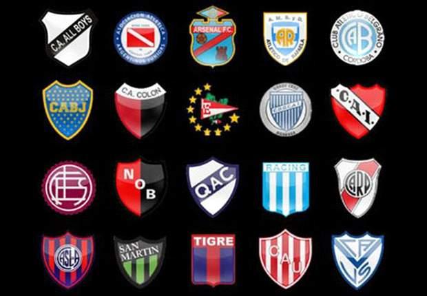 ¿Quién será el primer campeón del Torneo Inicial argentino?