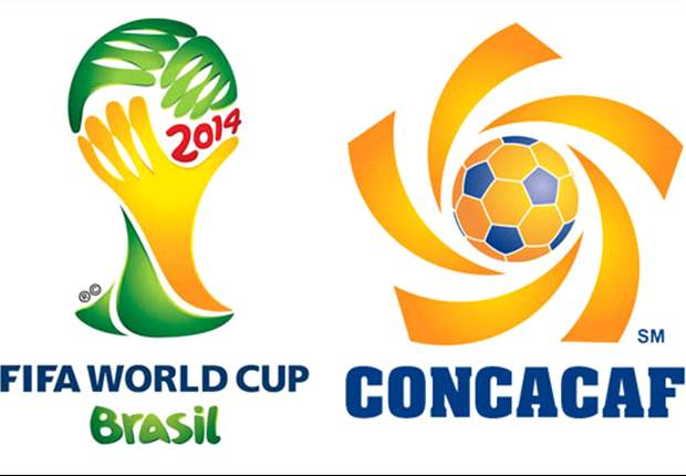 CONCACAF representatives meet to determine Hexagonal World Cup qualifying schedule
