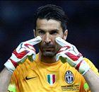 Juventus-Séville, les clés du match