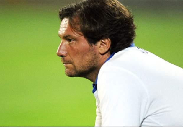 """Pescara, dopo l'avvio da incubo Stroppa crede nel riscatto: """"Pronti per battere la Sampdoria"""""""