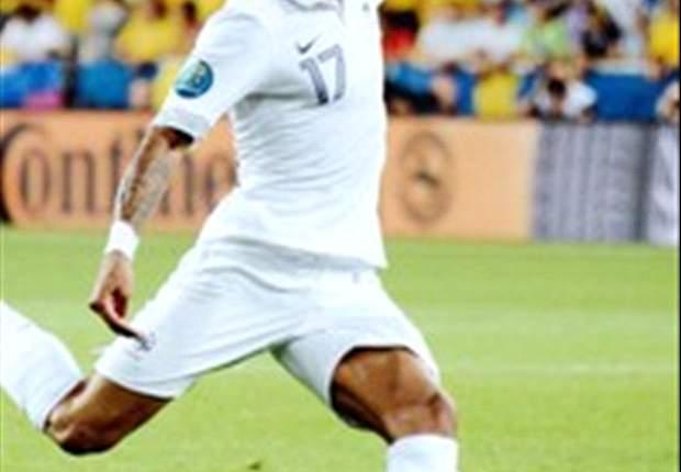 Arsenal insiste para que Yann M'Vila sea el recambio de Alex Song