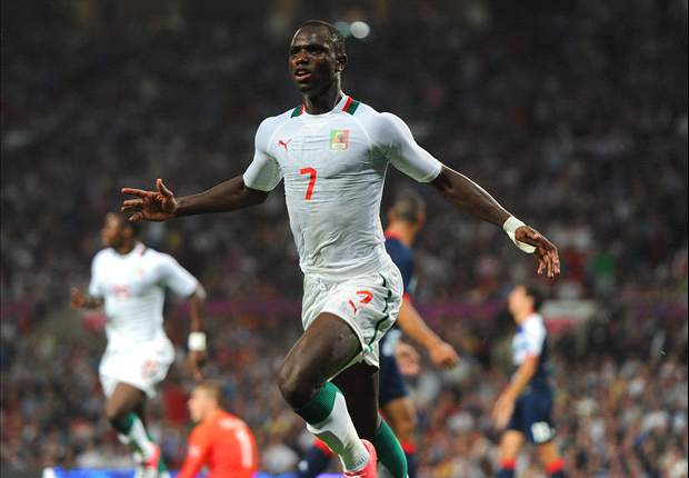Senegal - UAE Preview: Koto's team require only a point to seal quarter-final berth