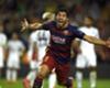 FC Barcelona dreht Spiel gegen Bayer Leverkusen
