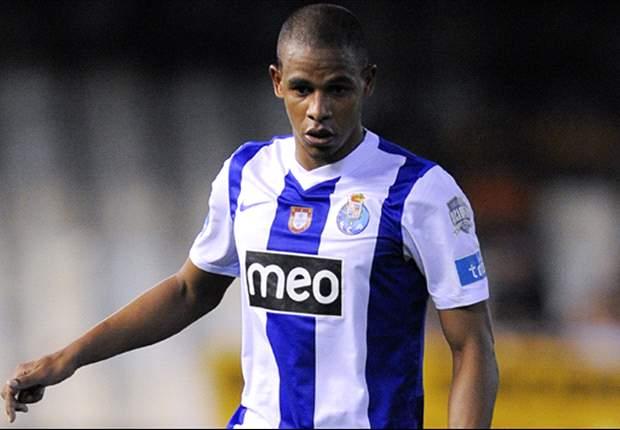 Fredy Guarin Ungkapkan Niat Inter Rekrut Fernando