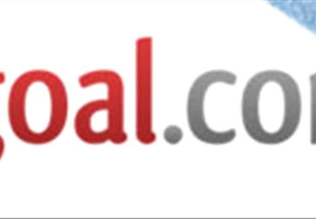 Débat Goal.com : Que pensez-vous du classement du Top 50 ?