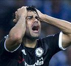 Chelsea et Mourinho n'y arrivent plus