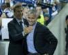 'Amazing' Porto deserved Chelsea win, says Lopetegui