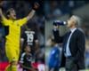 Casillas reveals Mourinho meeting