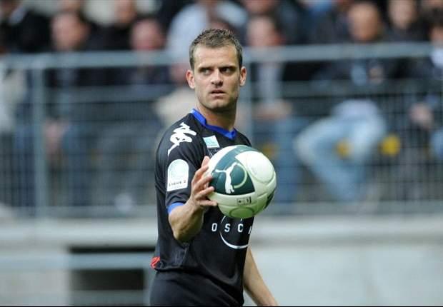 Ligue 1 - Rothen, l'histoire d'un come-back