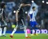 Ferdinand: Chelsea lack leadership