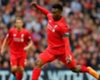 Hamann urges Sturridge caution