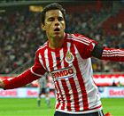 ARNOLD: Salvation, postseason realistic goals for Chivas