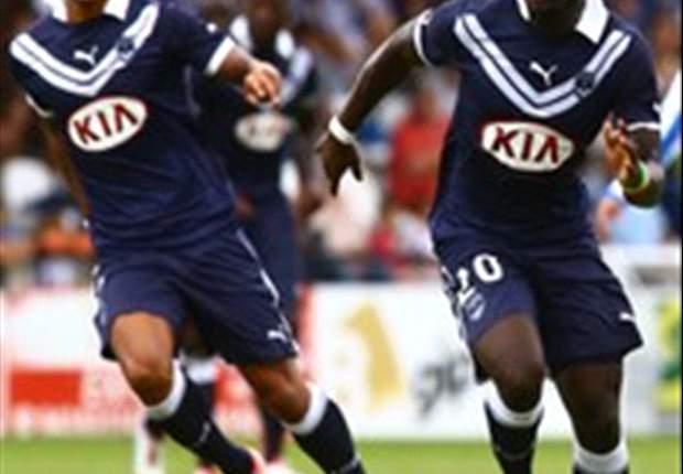 Bordeaux - Newcastle Betting Preview: No Ba or Ben Arfa means a low-scoring encounter