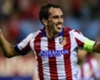 Godin & Carrasco fit for Bayern clash