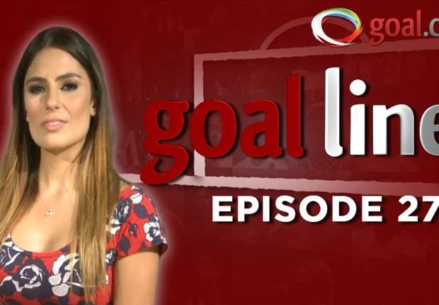 The Goal Line: Tom Hanks takes Aston Villa to Hollywood; Shevchenko turns to politics