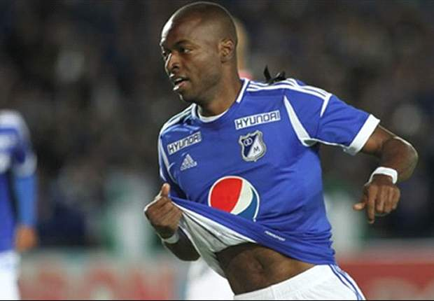 Millos imparable!!!