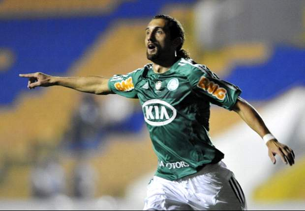 Palmeiras 0 x 0 Grêmio: cota de erro gremista fica por conta de Kleber e visitantes seguram empate com um a menos
