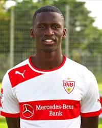 Antonio Rüdiger, Germany International