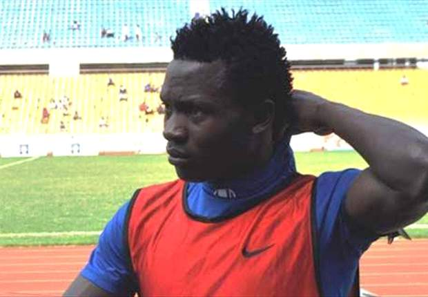 Kenya midfielder should have stayed in KPL league longer before joining paid ranks, says coach Otieno