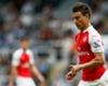Diminati Klub Lain, Laurent Koscielny Tegaskan Komitmen Di Arsenal