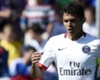 Thiago Silva forfait, Sirigu en salle