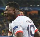 """""""Affaire Aurier"""" : réunion de crise au PSG, le joueur écarté ?"""