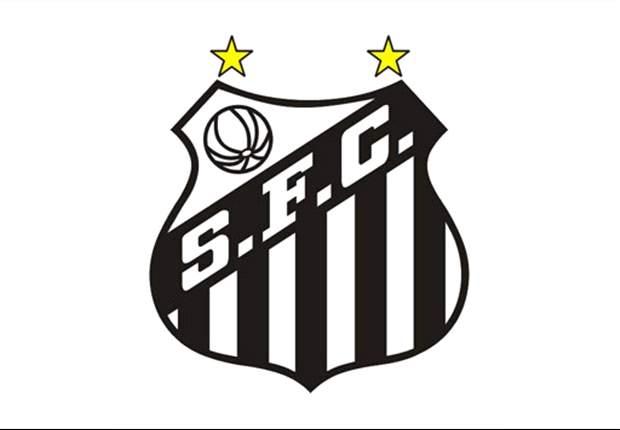 O jovem Gabigol será a nova aquisição do Santos