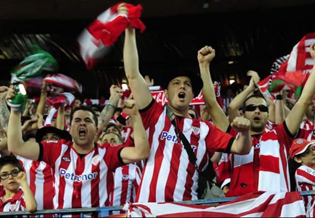 Athletic Bilbao siegt, Schwierigkeiten für Dinamo Moskau und Olympique Marseille