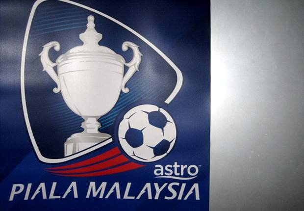 The Red Warriors drawn into 'Group of Death' in Malaysia Cup