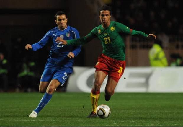 HassansCorner: Joel Matip, die personifizierte Entwicklung des FC Schalke