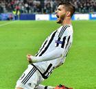Morata, Pemimpin Baru Juventus