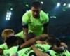 Aleksandar Kolarov: Ayo Bangkit, Manchester City!
