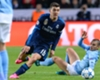 Inter Tak Sudi Kovacic Ke Juve/Milan