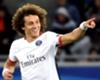 PSG wil hoger bod van Chelsea voor Luiz