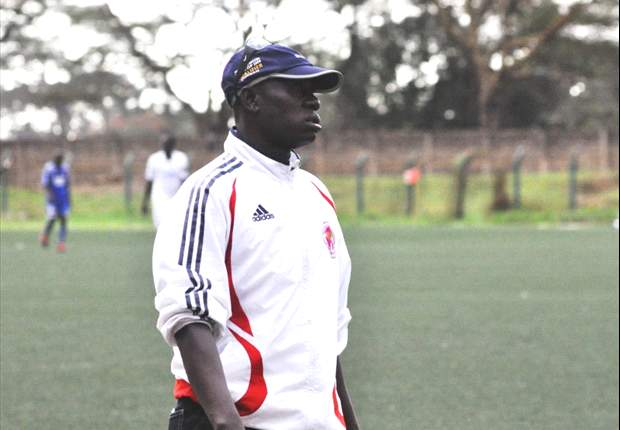 Karuturi Sports to use 'Old Trafford' as home venue for 2013 campaign