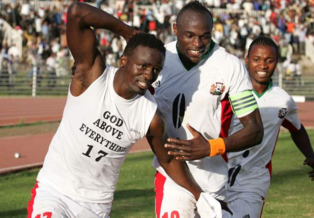 Boost for Stars assistant coach Nandwa as Mariga confirms availability for Libya duel