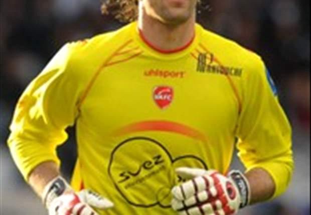 Présentation Ligue 1 - Valenciennes