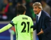 Pellegrini: It was a strange game