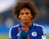 Guardiola plays down Sane swoop