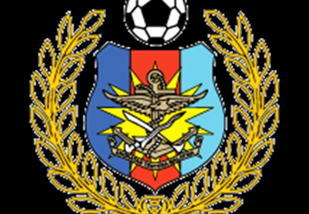 Why Armed Forces may be the darkhorses for the Malaysia Cup