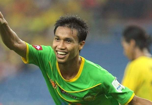 Baddrol is wanted by several high profile MSL clubs.