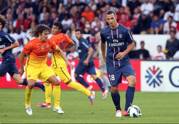 Carlos Puyol Waspadai PSG Di Liga Champions