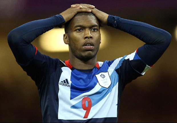 Sturridge in limbo & Allen in demand: Team GB players leave Olympics for a summer of transfer uncertainty