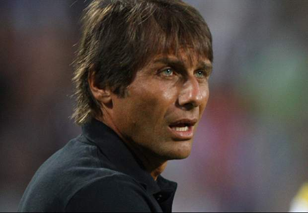 """Capodanno in Asia? Conte si impunta: """"Juventus a Vinovo ad allenarsi"""""""
