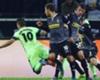 COEFFICIENTS: Aguero boosts PL clubs