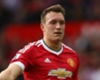 RUMOURS: Mourinho to block Jones move to Arsenal