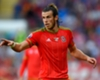 Injured Bale still key to Wales' seeking Euro 2016 qualification - Coleman