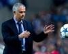 Chelsea - Southampton preview: Mourinho back under pressure after poor week